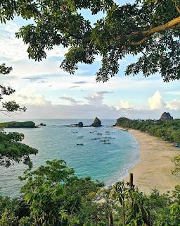 Pantai Papuma, Pasir Putih Malikan Jember