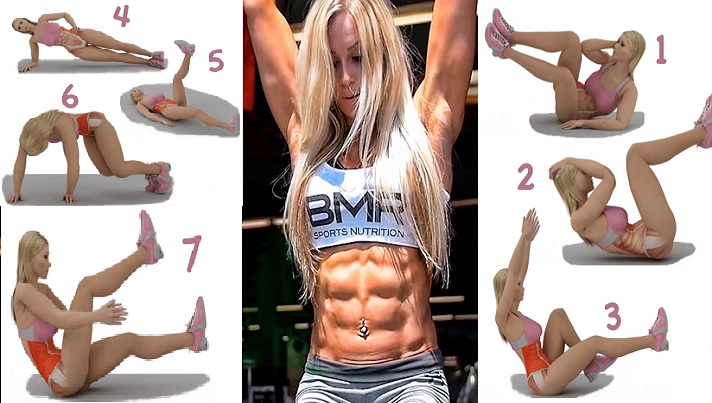 The-Best-Exercises-for-Your-Lower-Abs