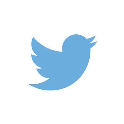 Twitter unveils upgraded tool to address online abuse, bullying, and harassment