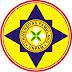 Download Gratis Logo Universitas Pamulang (UNPAM) Format CDR