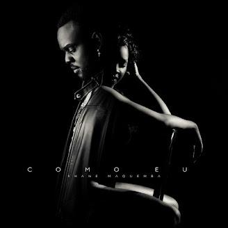 Shane Maquemba - Como Eu (Prod. Teo No Beat)