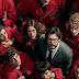 'La Casa de Papel': Netflix revela nomes dos episódios da 4ª temporada