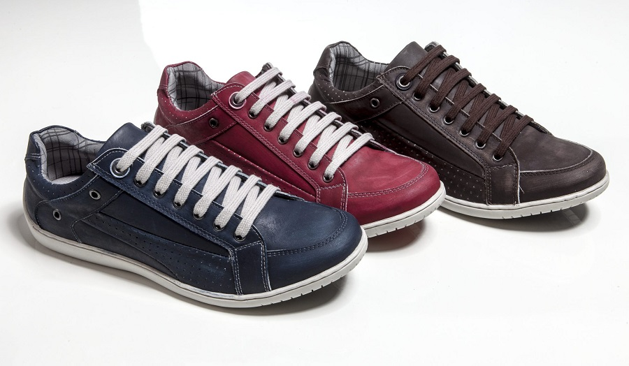 e2e62d7cb Onde comprar sapatos masculinos em Nova York