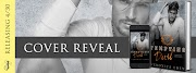 Cover Reveal: Tempting Devil by Veronica Eden