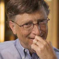 Nações Unidas é forçada admitir que as vacinas de Bill Gates estão espalhando poliomielite