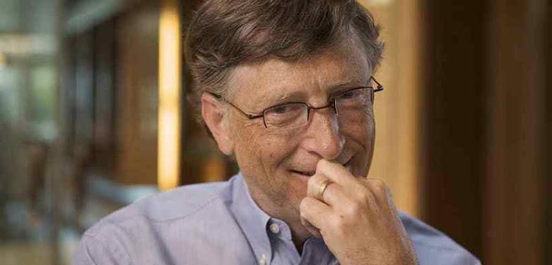 Nações Unidas forçadas a admitir que as vacinas de Bill Gates estão espalhando a poliomielite