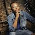 Download Becka title - Ngoja tuone