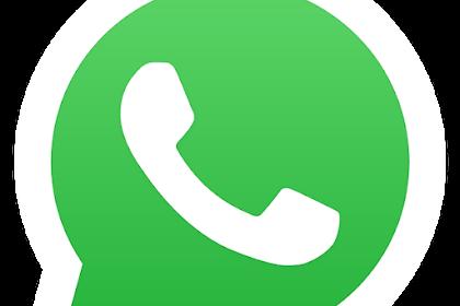 Tanda - Tanda Akun Whatsapp Kamu Dibajak/Dihack Dan Cara Mengembalikannya