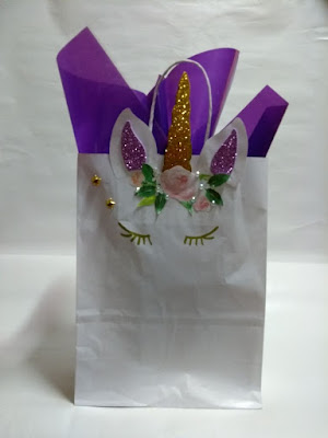 blog- inspirando-garotas- sacola- personalizada- unicornio-diy
