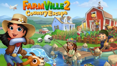 لعبة FarmVille 2 Country Escape مهكرة مدفوعة, تحميل FarmVille 2 Country Escape apk, لعبة FarmVille 2 Country Escape مهكرة جاهزة للاندرويد, FarmVille 2 Country Escape apk mod, تنزيل لعبة فارم فل, تنزيل فارم فيل مهكرة