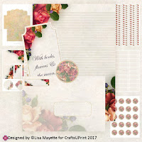 https://www.craftsuprint.com/card-making/kits/stationery-sets/roses-berries-a5-stationery-set.cfm