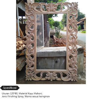 6 Hal Menarik Tentang Kegunaan Cermin Dinding