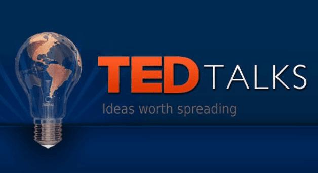 ted, محاضرات, مجانية, تعليمية, ثقافية, افكار, جديدة, متميزة, مجانا