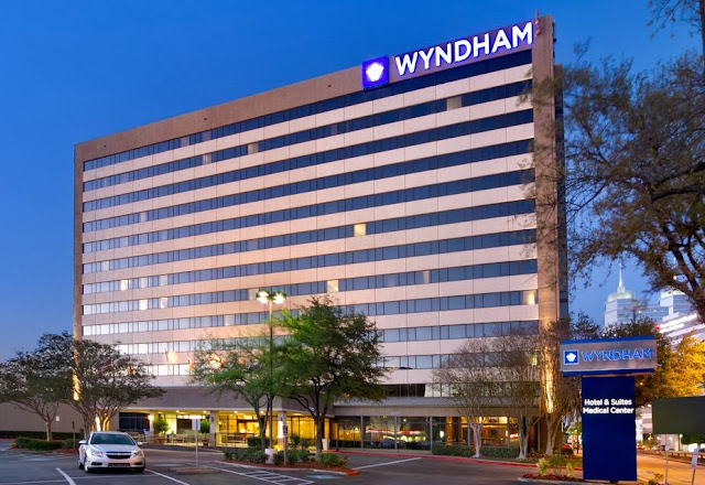 4 Điểm Độc Đáo Hút Khách Của Dự Án Wyndham Lynn Times Thanh Thủy Hotels & Resorts Phú Thọ