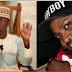 Bidiyo: kalli Bidiyon Sadaka da Dukiyar Haram!! mallam Ya Kamfatawa Adam a zango Habaici Bayan Yayi Kyautar Miliyan 46