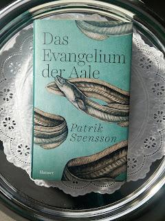 https://sommerlese.blogspot.com/2020/01/das-evangelium-der-aale-patrik-svensson.html