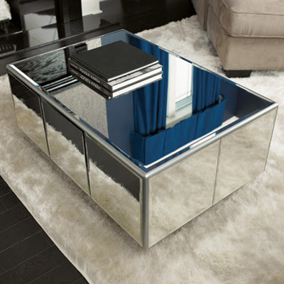 chapter diy mirror top coffee table doit step by step. Black Bedroom Furniture Sets. Home Design Ideas