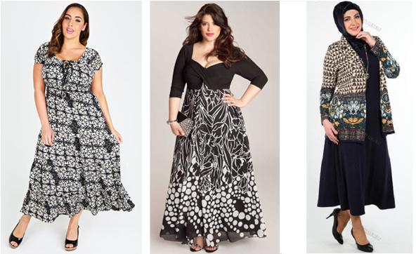 Tips Dan Model Baju Batik Wanita Gemuk Untuk Kerja Dan Undangan