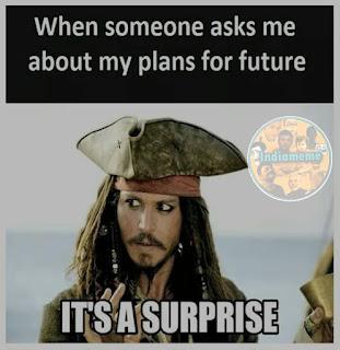 future-plan