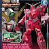 RG 1/144 Unicorn Gundam [Destroy Mode] Lighting Model ver. TWC - Release Info