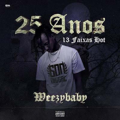 Weezy Baby Feat. Silvana Karen - Casa (Rap) Download Mp3
