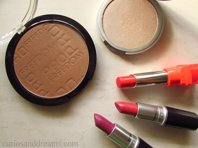 Makeup Kit, Makeup essentials, Makeup Guide, Beginners makeup