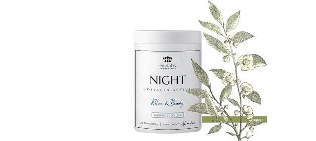 portada-eiralabs-night-collagen-active