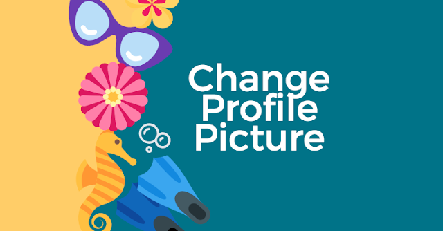 Facebook Com Change Profile Picture