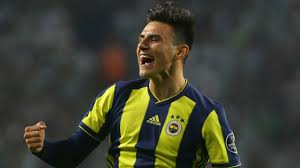 Elif Elmas Offer As THBN Reported on 8 June