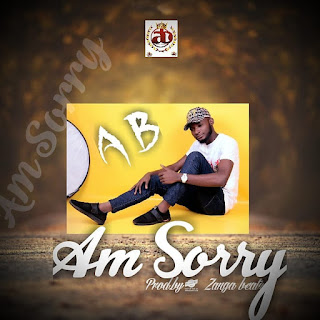 A B - AM SORRY