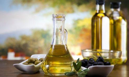 """Το Επιμελητήριο Πρέβεζας, ως Επικεφαλής Εταίρος του διασυνοριακού Έργου: """"AUTHENTIC-OLIVE-NET – """"Certification of Authenticity and Development of a Promotion Network olive products in the across border GREECE – ITALY area"""", το οποίο χρηματοδοτείται από το Επιχειρησιακό Πρόγραμμα Εδαφικής Συνεργασίας «Interreg V/A Greece-Italy 2014-20», διοργανώνει Εκδηλώσεις Γευσιγνωσίας Τοπικών Ελαιολάδων σε Πάργα και Πρέβεζα με σκοπό την ανάδειξη και προβολή των εξαιρετικά παρθένων ελαιολάδων που παράγονται από τοπικές ποικιλίες της κοινής διασυνοριακής περιοχής ΕΛΛΑΔΑΣ-ΙΤΑΛΙΑΣ, μέσω της τοπικής γαστρονομίας."""