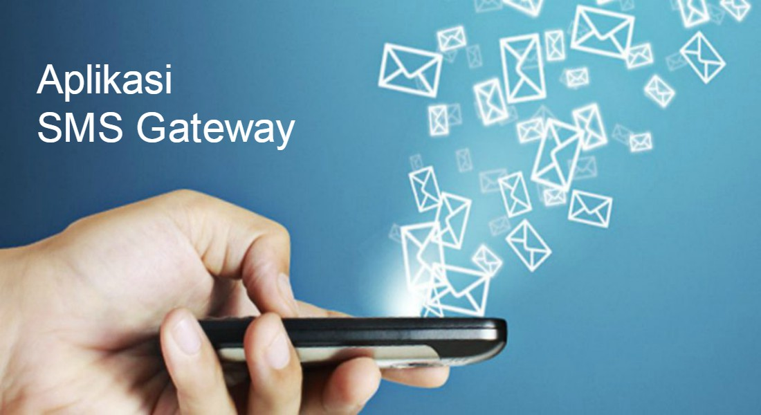 aplikasi-sms-gateway