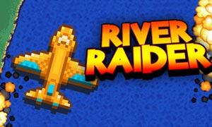 River Raider.