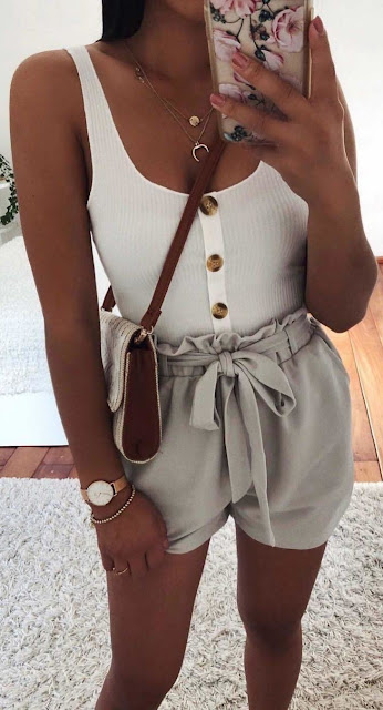 Most Viral Summer Outfits Images on Pinterest