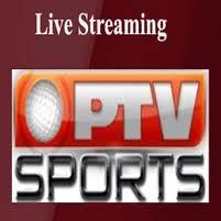 PTV-Sports_Live