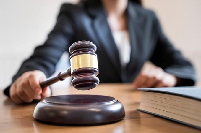 A rendes bírósági működés visszaállítását kéri a Kúria elnöke, az OBH elnöke és a legfőbb ügyész