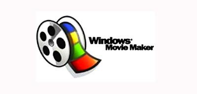 edit video di PC dengan Windows Movie Maker