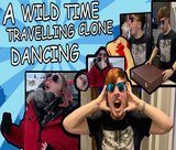a-wild-time-travelling-clone-dancing