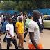 """URGENT-POLITIQUE : Tshopo : Quand la majorité se rejouit du """"depart """" d'un de ses haut cadre.."""