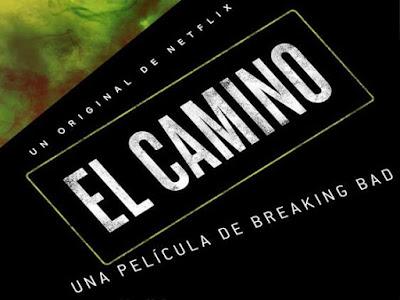 El Camino : Bir Breaking Bad Filmi İnceleme | Walter Yaşıyor Mu ?