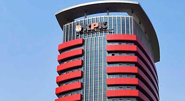 KPK Jangan Menyepelekan Dugaan Korupsi PT KBN