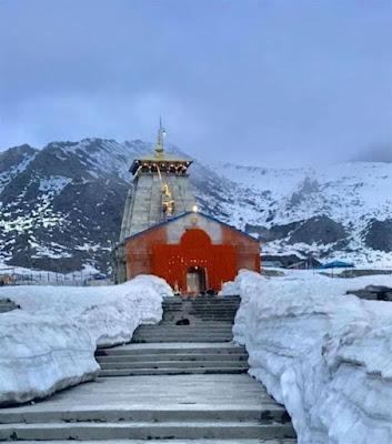 Kedarnath-Temple-Photos3