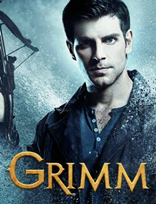 Download Grimm - 5º Temporada com legendas