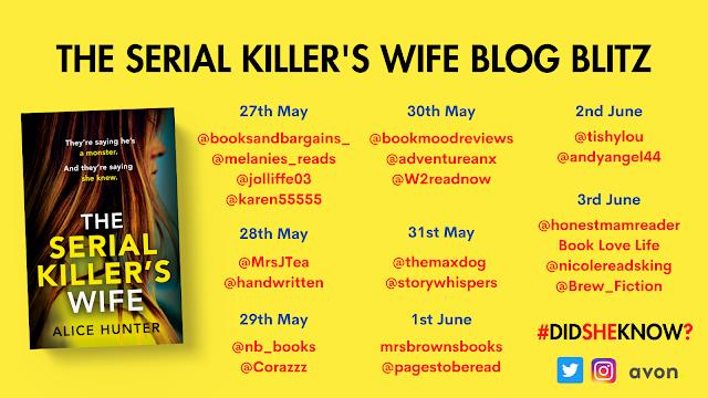 serail-killers-wife-blog-tour