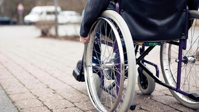 Θεσπρωτία: Προσβάσεις στο επαρχιακό δίκτυο της Θεσπρωτίας για εξυπηρέτηση των Ατόμων με Ειδικές Ανάγκες