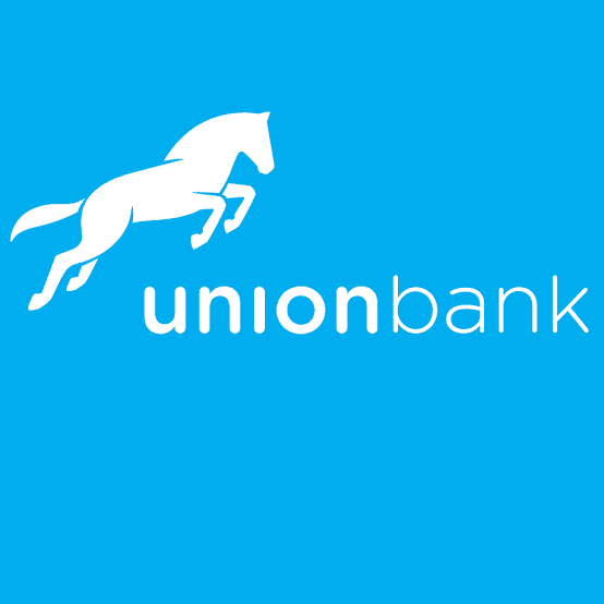 Union Bank Loan | Code And Interest Rate | How To Apply