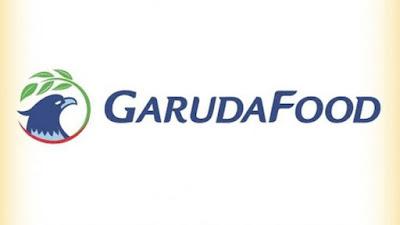 Lowongan PT. Garudafood Putra Putri Jaya Tbk (GOOD) bergerak dalam bidang industri makanan ringan terutama produk-produk dari kacang, coklat dan biskuit serta pengolahan susu. Pada saat ini, kegiatan Perusahaan adalah dalam bidang industri makanan ringan dan minuman. Kami membutuhkan anda yang proaktif, kompeten, dinamis dan kreatif untuk mengisi posisi sebagai