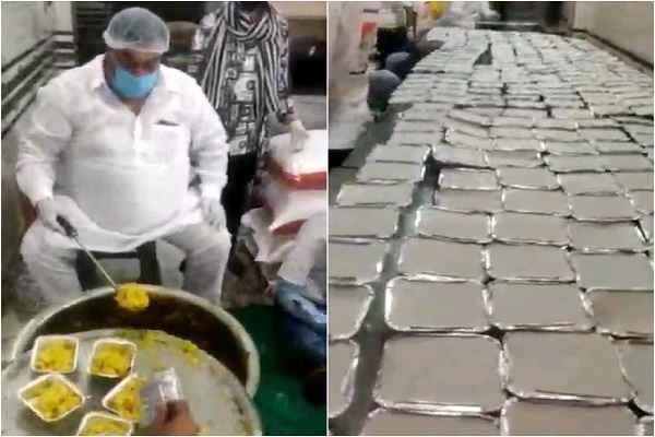 congress-leader-lakhan-singla-help-poor-food-during-lock-down