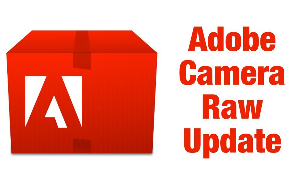 adobe photoshop cc for photographers 2014 release pdf