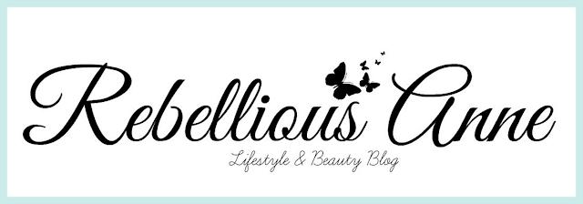 Blog miesiąca - Maj